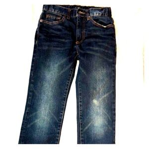 Lucky Brand Jeans Classic Fit Size 8